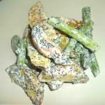 Salat II