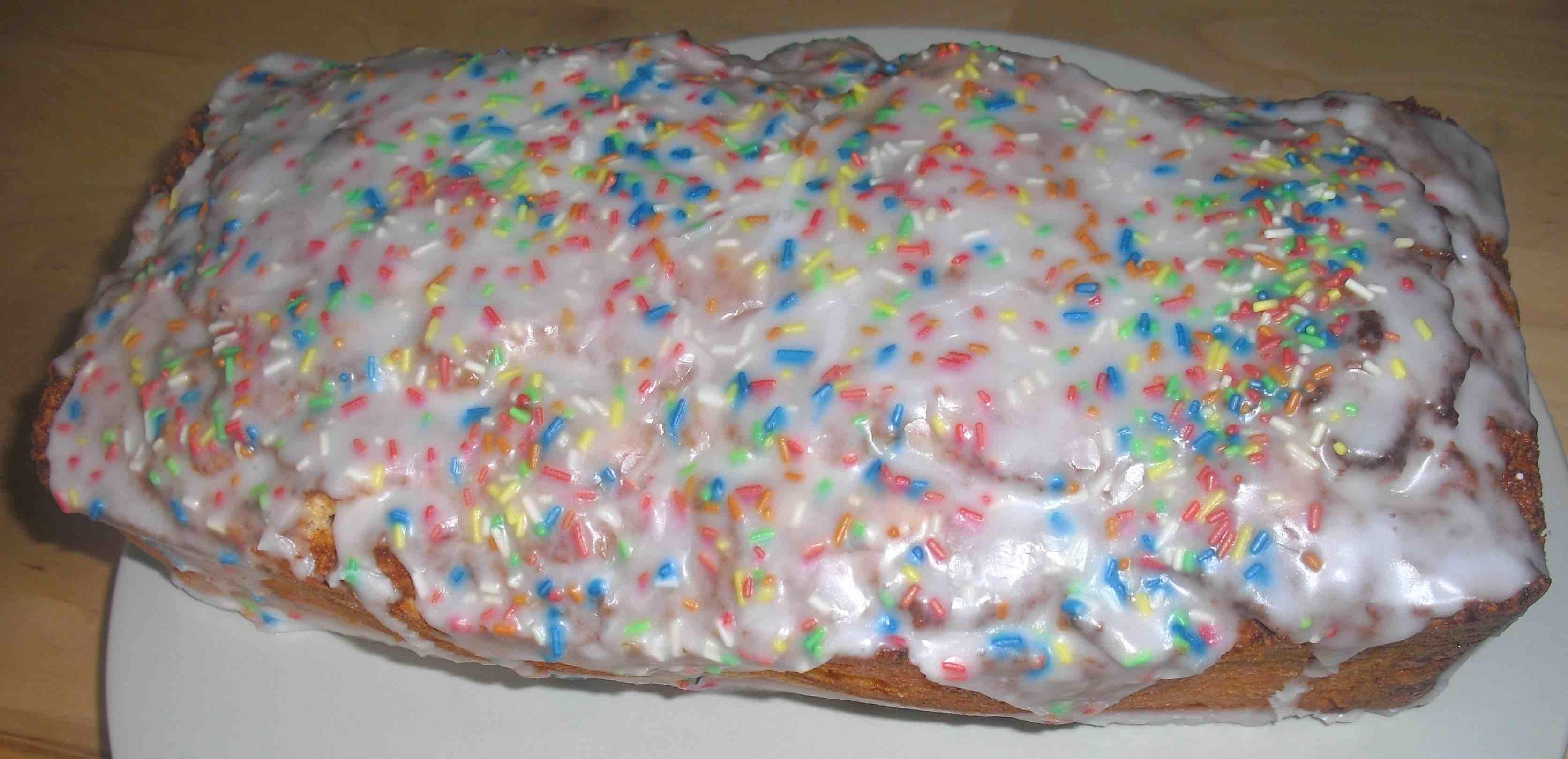 Kuchen II